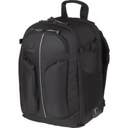Tenba Shootout 18L Backpack Sac à dos