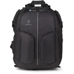 Tenba Shootout 32L Backpack Sac à dos