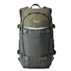 Lowepro Flipside Trek BP 250 AW Sac à dos Photo