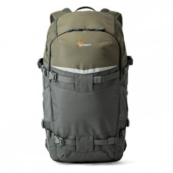 Lowepro Flipside Trek BP 450 AW Sac à dos Photo