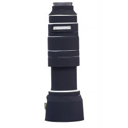 Lenscoat Black pour Sony FE 100-400 f/4.5-5.6 GM OSS