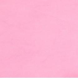 Falcon Eyes Fantasy 3x6 m Pink Fond de studio