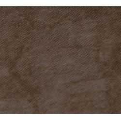 Falcon Eyes Fantasy 3x6 m Brown Fond de studio
