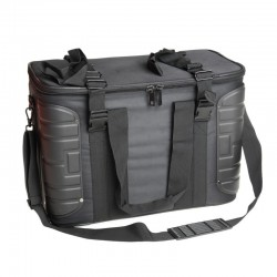 Godox CB-08 LedPanel Carrying Bag