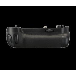 Nikon Poignée Alimentation MB-D16 Grip pour D750