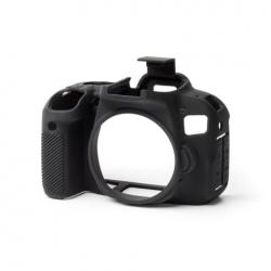 EasyCover CameraCase pour Canon 800D