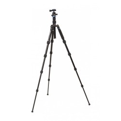Benro iFoto FIF19AIB0 Kit Alu Tripod Limited Edition
