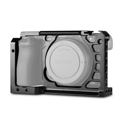 SmallRig Cage pour Sony A6500