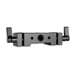 SmallRig RailBlock 15mm avec 4 pas de vis