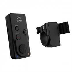 Zhiyun ZW-B02 Télécommande sans fil
