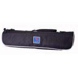 Benro sac pour trépied 610x90x90mm
