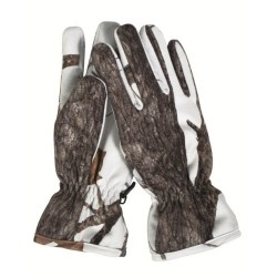MilTec Gants Snow Wild Trees XL