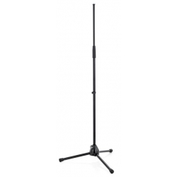 "König & Meyer Microphone Stand 3/8"" 201/2"