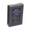 Const LB65V Batterie V-Mount 14.8V 65Wh