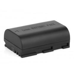 Const LC-E6 Canon LP-E6 1800mAh 7.2V