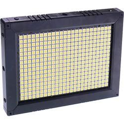 Cineroid LM400-VCD Kit LedPanel 60W (20x15cm)