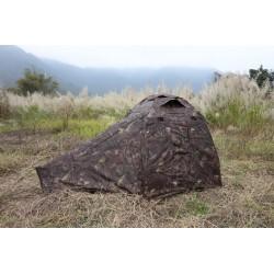 Tragopan Tente d'Affût V5 avec chambre