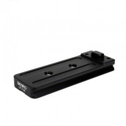 Benro LP110K Pied de remplacement Nikon 200mm