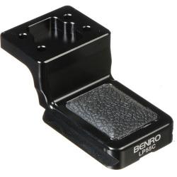 Benro LP55C Pied de remplacement Canon