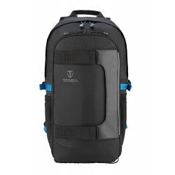 Tenba Shootout 12L ActionPack pour GoPro