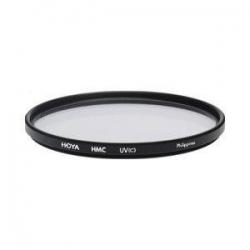 HOYA Filtre UV HMC (c) diam. 43mm