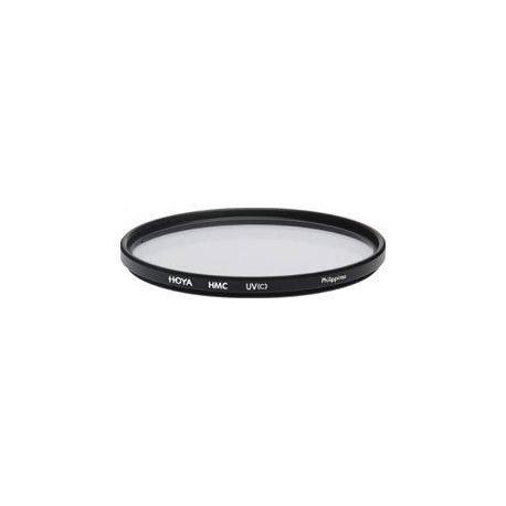 hoya filtre uv hmc c diam 43mm biglens. Black Bedroom Furniture Sets. Home Design Ideas