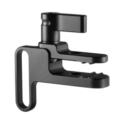 SmallRig HDMI Cable Clamp for Sony a7II/a7RII/a7SII