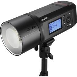 Godox Witstro AD600PRO TTL flash 600w sur batterie