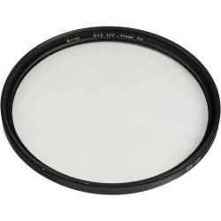 B+W Filtre UV 010 Haze 95mm