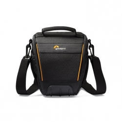 Lowepro Adventura TLZ 30 II Sac Photo