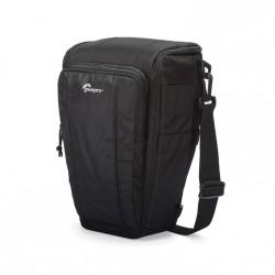 Lowepro Toploader Zoom 55 AW II Photo Bag