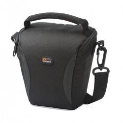 Lowepro Format TLZ 10 Photo Bag