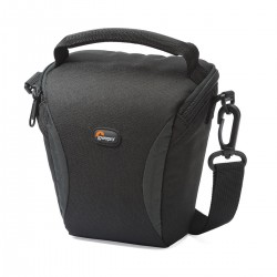 Lowepro Format TLZ 10 Sac Photo