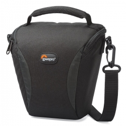 Lowepro Format TLZ 20 Sac Photo