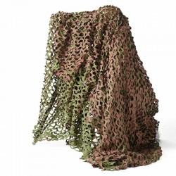 Stealth Gear Ultimate Freedom Blackbird camouflage 240cmx150cm