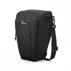 Lowepro Toploader Zoom 50 AW II Sac Photo