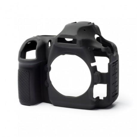EasyCover Protection Silicone pour Nikon D850