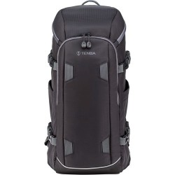 Tenba Solstice Backpack 12L Photo Bag