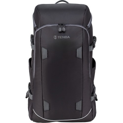 Tenba Solstice Backpack 20L Photo Bag