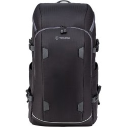 Tenba Solstice Backpack 24L Photo Bag