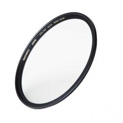 Benro 95mm Filtre Polarisant SHD CPL-HD ULCA WMC/SLIM