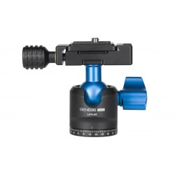 Genesis LPH-25 Low Profile Ball Head