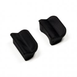 Shoulderpod G1RP Rubber Pad Replacements (2pcs)