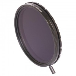 SLR Magic Filtre 82mm ND Variable