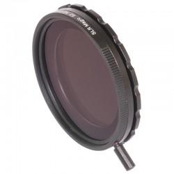 SLR Magic Filtre 52mm ND Variable