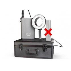 Godox EXR400 Flash annulaire portable SANS BATTERIE