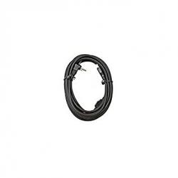 PIXEL Cable N3-VC - Câble pour LV-W1 30cm pour Canon 10D/20D/30D/40D/50D/5D/1D/1D Mark2/1D Mark3
