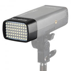 Godox Tête LED pour AD200TTL