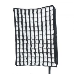 Godox 70x70cm Grid pour Softbox