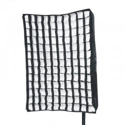 Godox 50x70cm Grid pour Softbox